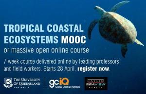 MOOClandscape[9]
